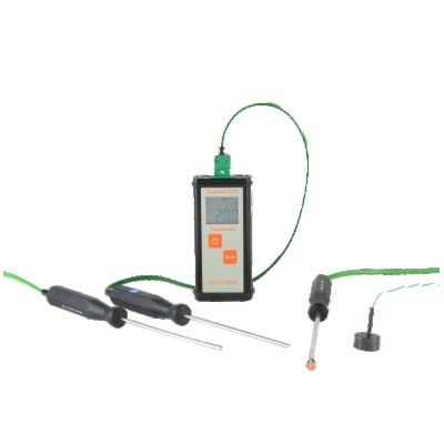 elcometer-213/2-digital-waterproof-thermometer